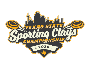 NSC to Host 2020 Texas State Sporting Clays Shoot
